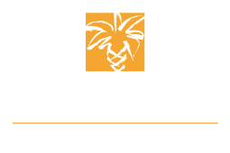 Ville d''Hyères