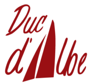 Duc D'Albe – Club Multicoques de Hyères
